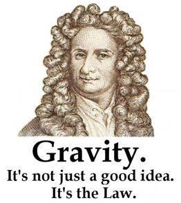 Sir Isaac Newton (1642 – 1727)