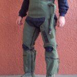 USAF Standard CSU-13B/P G-Suit