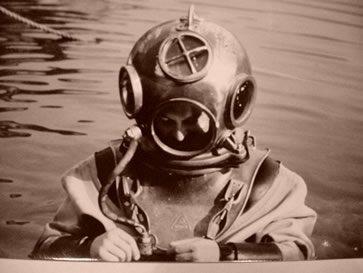 old-school-scuba