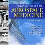 Fundamentals-of-Aerospace-Medicine-9780781774666