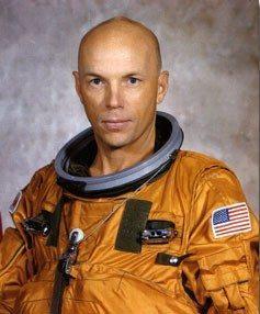 Dr Story Musgrave – Physician, Pilot, Astronaut