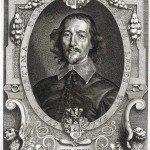 Otto von Guericke  (1602 - 1686)